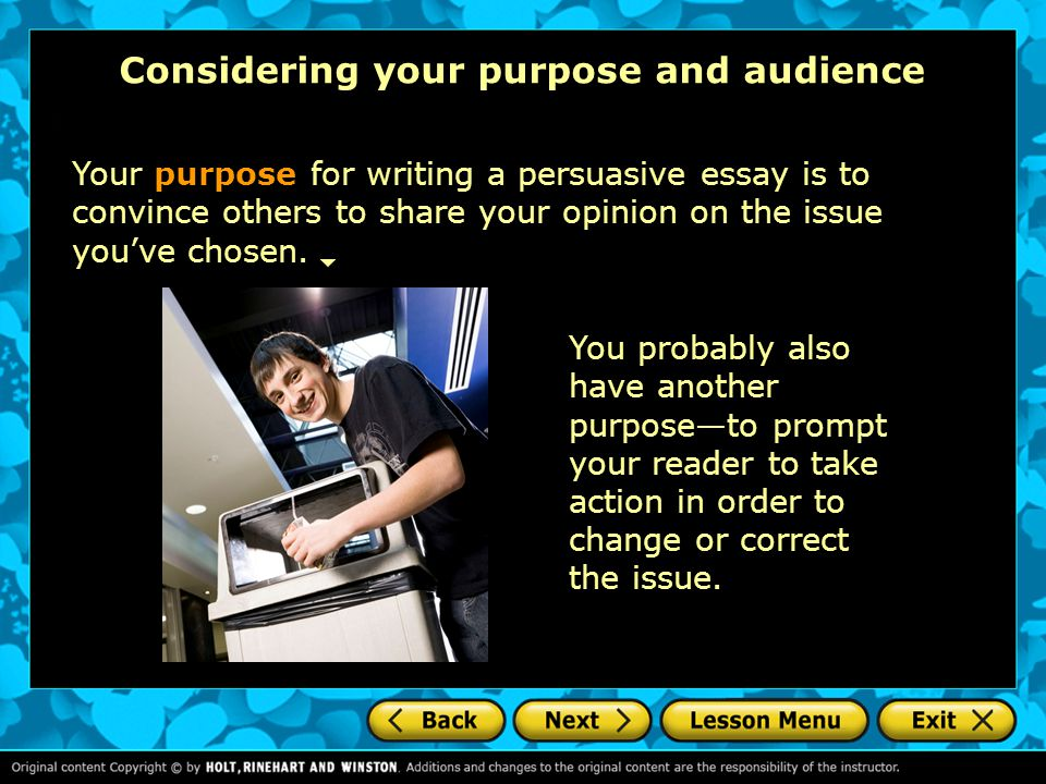 help in writing your technology essays Technology affects us in both good and bad ways, there are ways were we need to save people or help others and develop education but to be honest we are going way to deep into technology,it wouldn't hurt to go out and meet your friends and a lot of people do but you need technology for that to communicate.