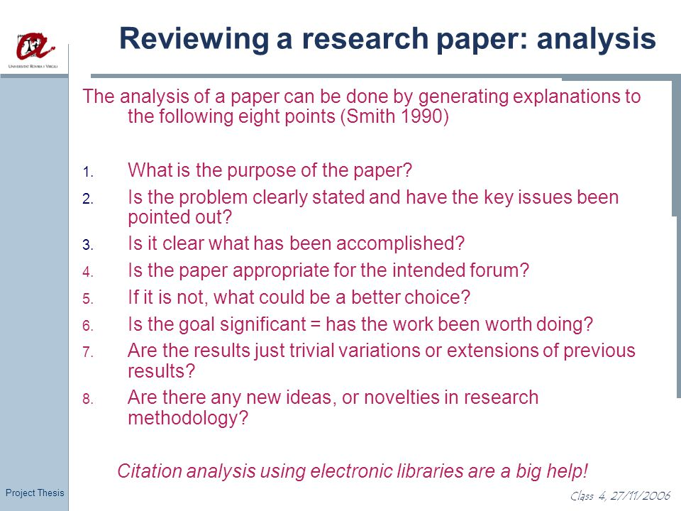 thesis statement term papers This handout describes what a thesis statement is, how thesis statements work in your writing, and how you can discover or refine one for your draft is a road map for the paper in other words, it tells the reader what to expect from the rest of the paper directly answers the question asked of you.