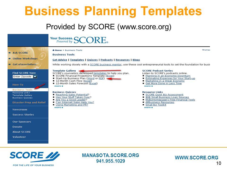 Score business plan july downloads wajeb Choice Image