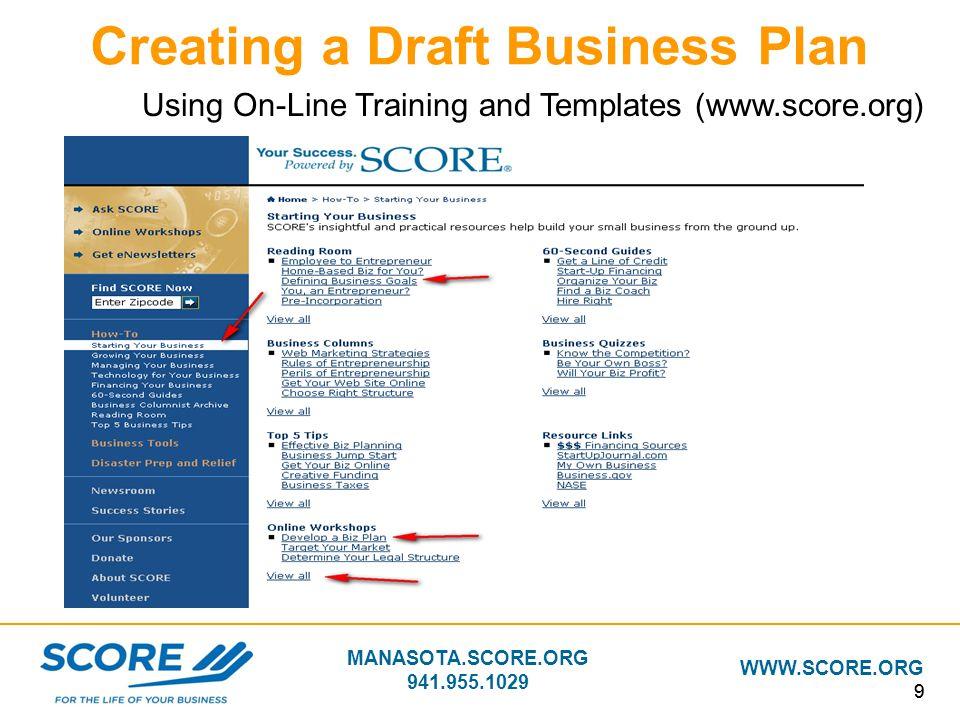 Business Plan Scoreorg Essay Typer - Scoreorg business plan template