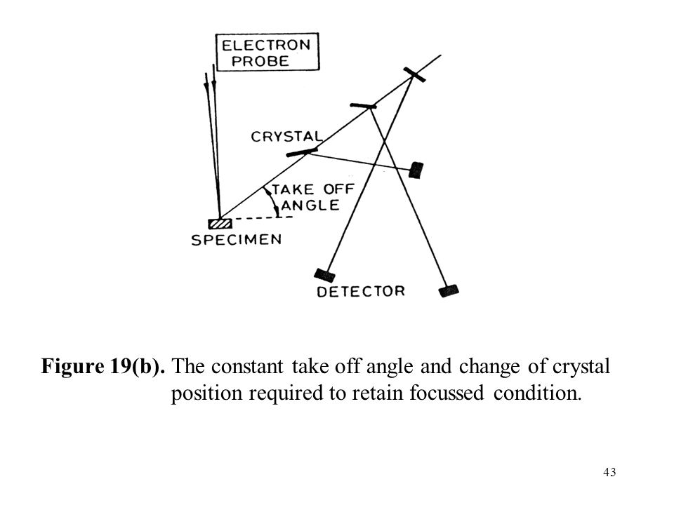 Figure 19(b).