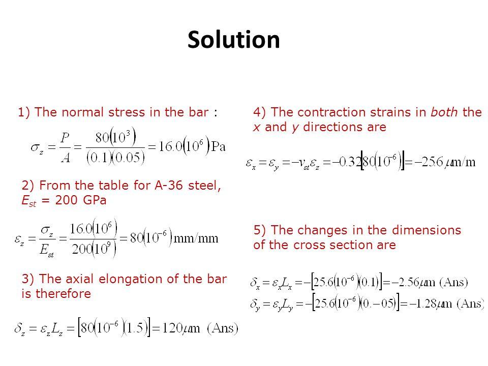 download термодинамические свойства