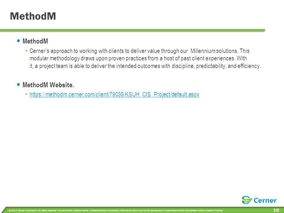 WBT's WBTs – Web Based Training