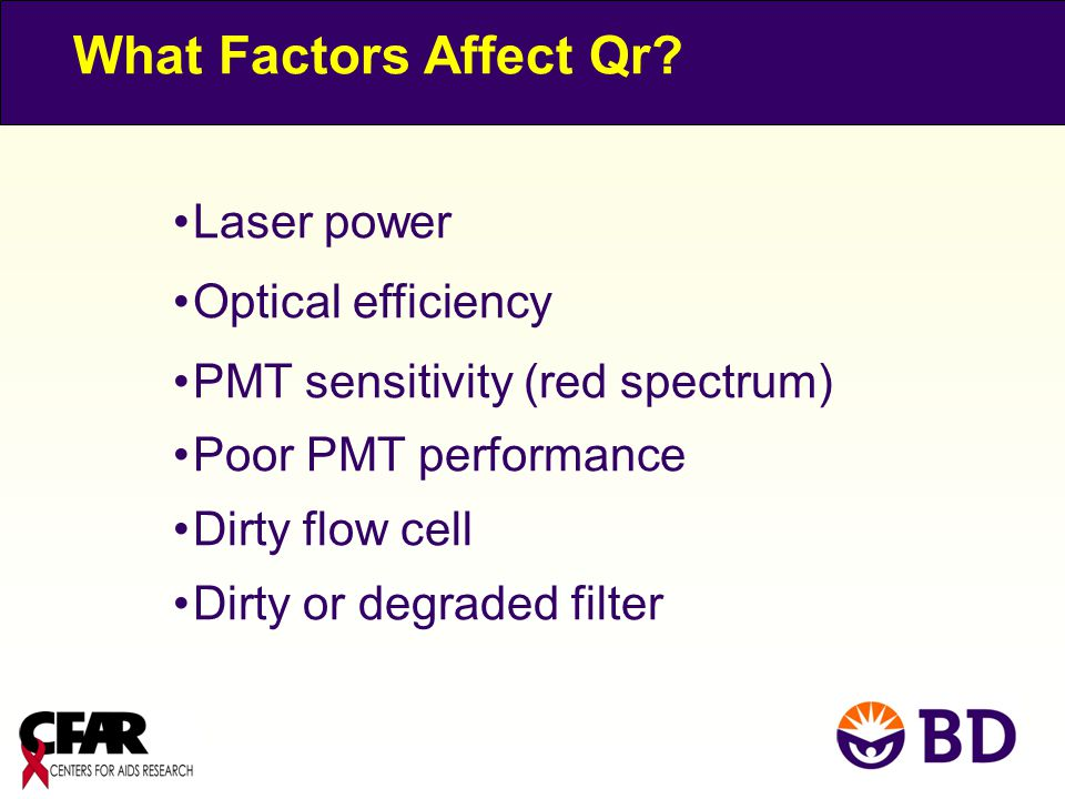 what factors can impact the efficiency Computer performance factors: alex p ,  this method also can be very dependent on the mix of instructions and hence on the program used to measure mips.