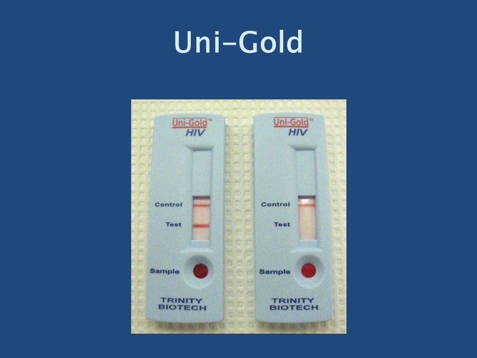 Uni-Gold