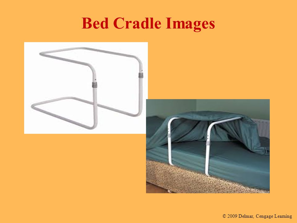 Bed Cradle Images