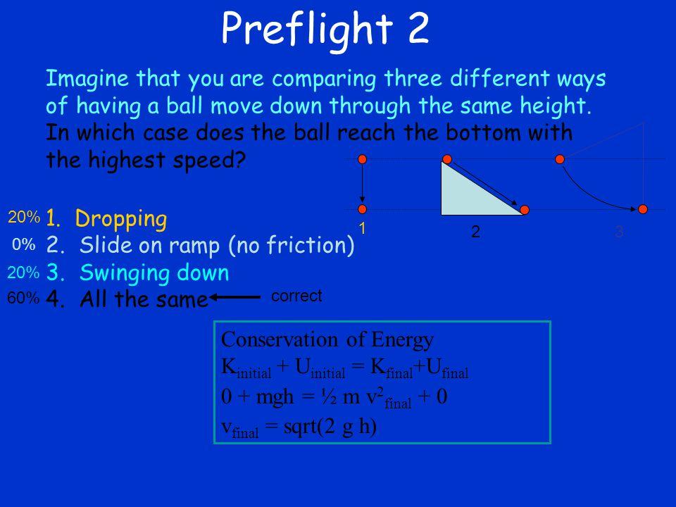Preflight 2
