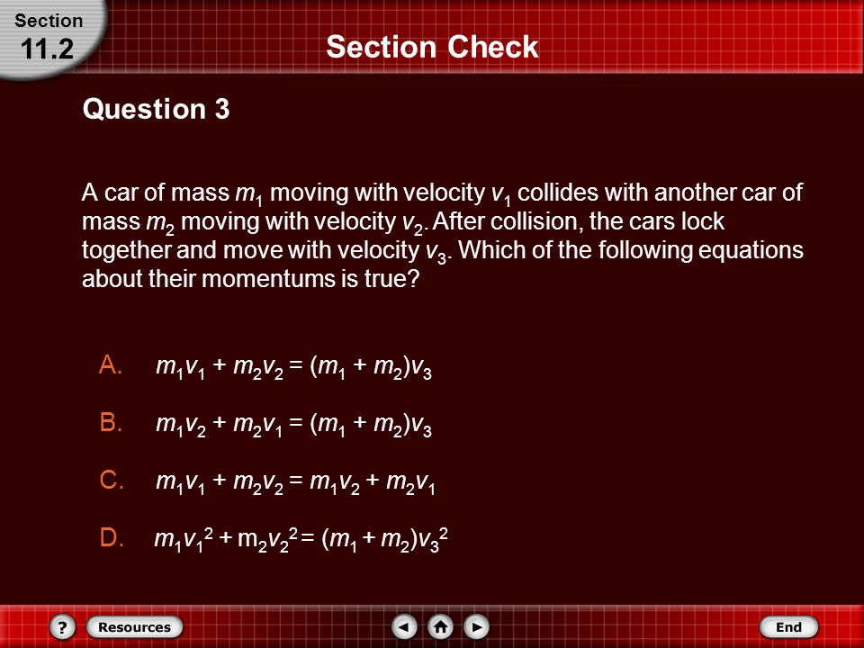 Section Check 11.2 Question 3