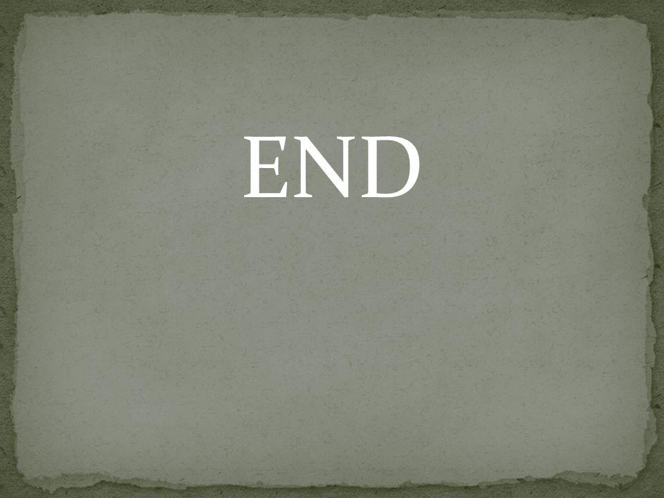 END END END END END END END END END