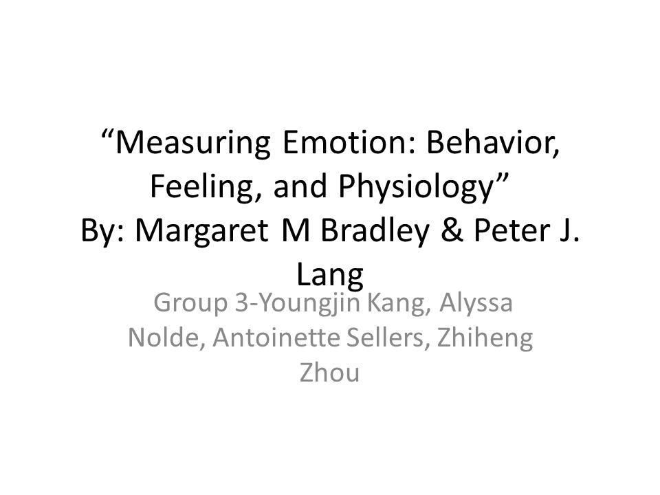 Group 3-Youngjin Kang, Alyssa Nolde, Antoinette Sellers, Zhiheng Zhou