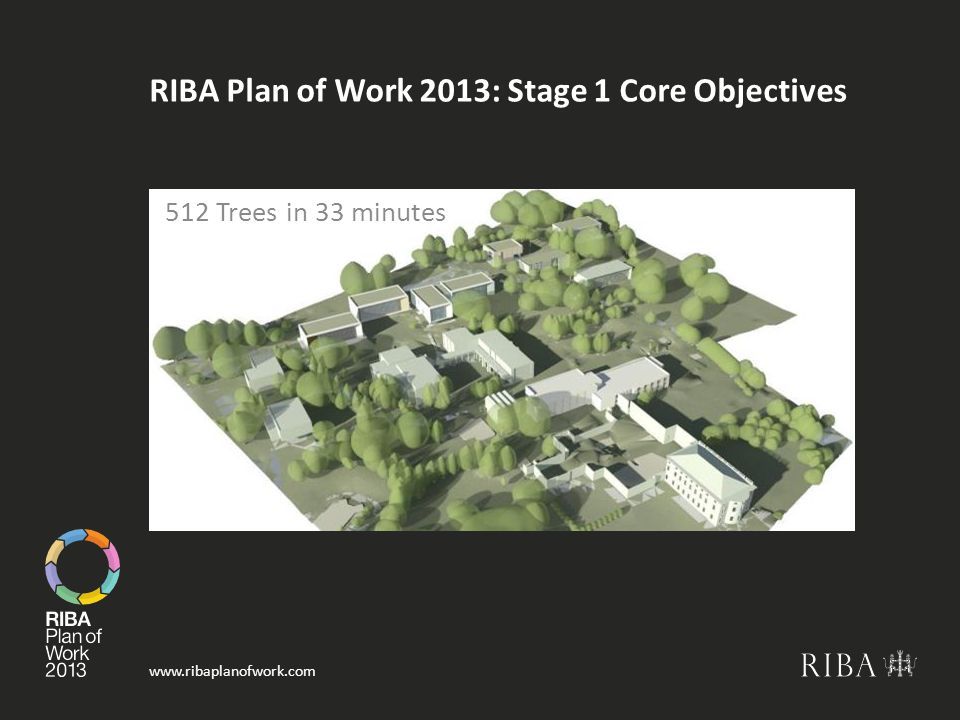analysing of the riba work stages Stages of riba plan of work and how riba plan of work implement to construction project and main stages of this plan explore main stages and main advantages of each main stages.
