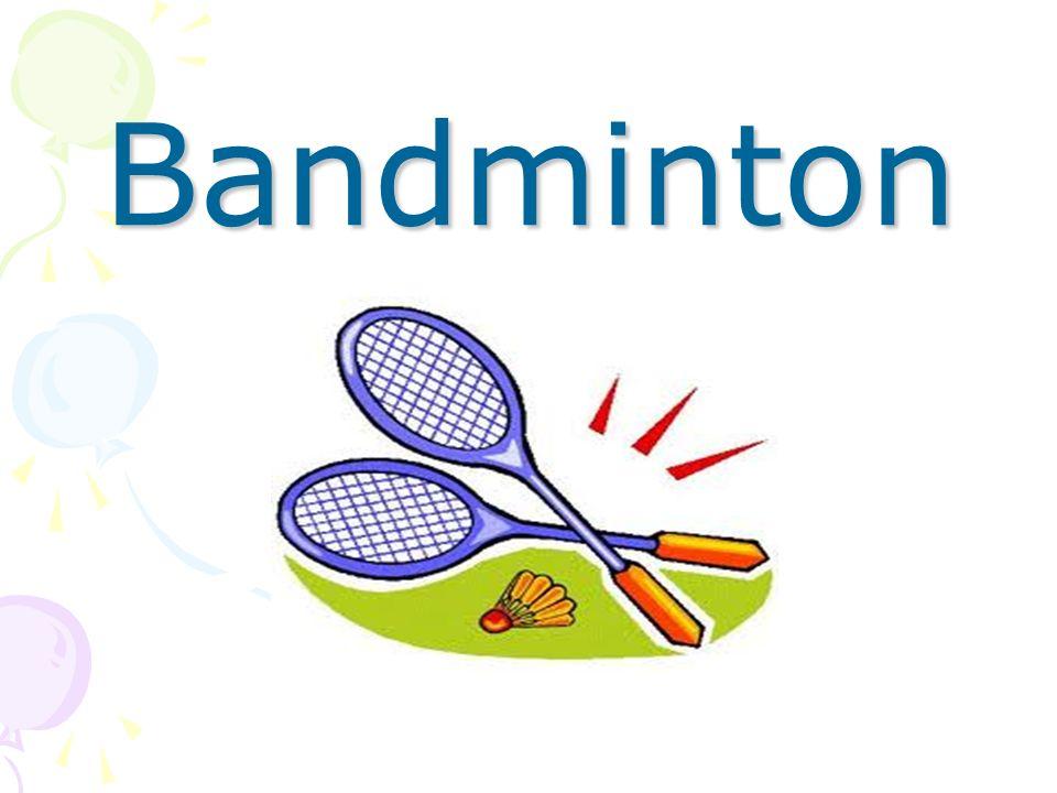 Bandminton