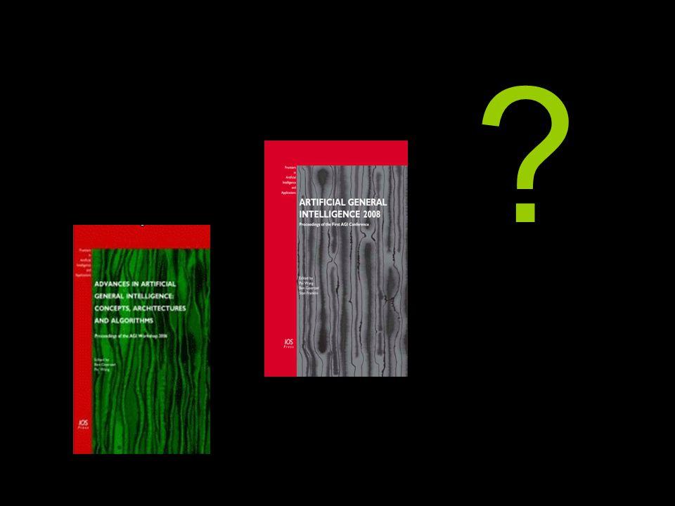 Books, journals…