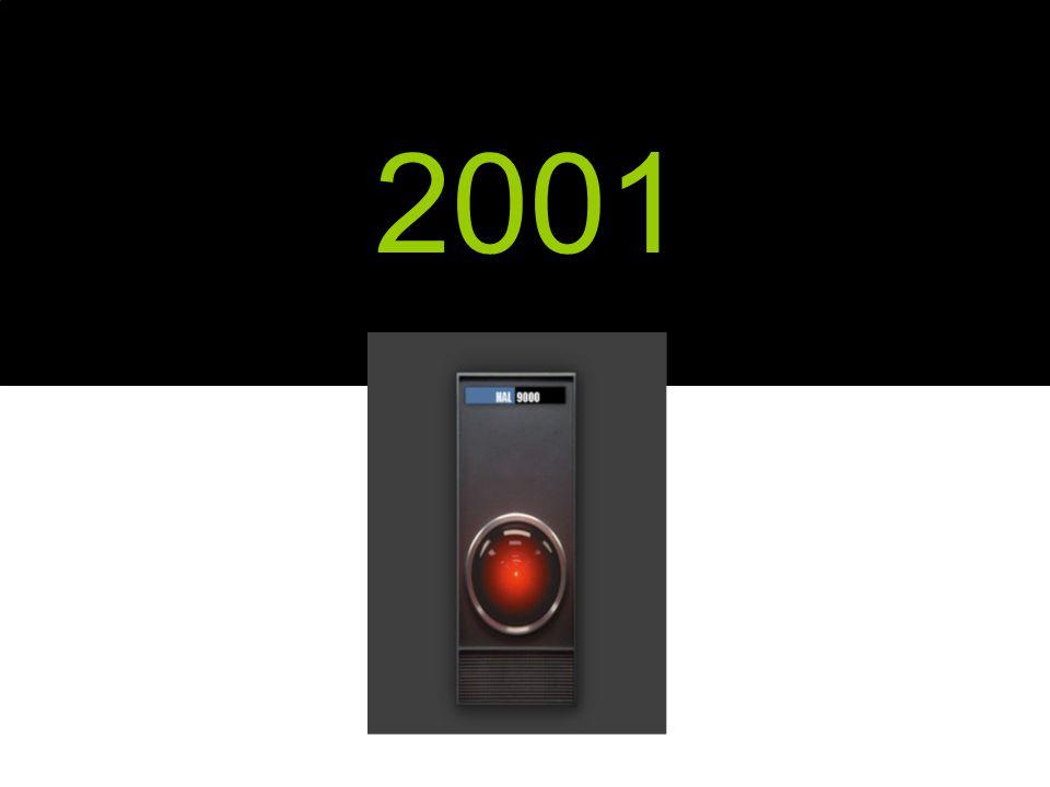 2001 Remove ts