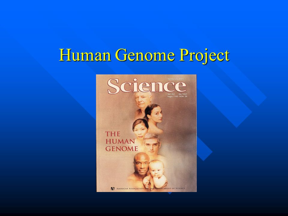 a view on the humane genome project You can also change the view style at any point from the main header when using the human genome project the impact of the human genome project on complex.