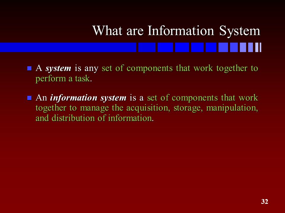 an introduction to computers and information processing Comp1405/1005 – an introduction to computer science and problem solving fall 2011 - 6-12 writing programs in processing it is now time to start writing simple.