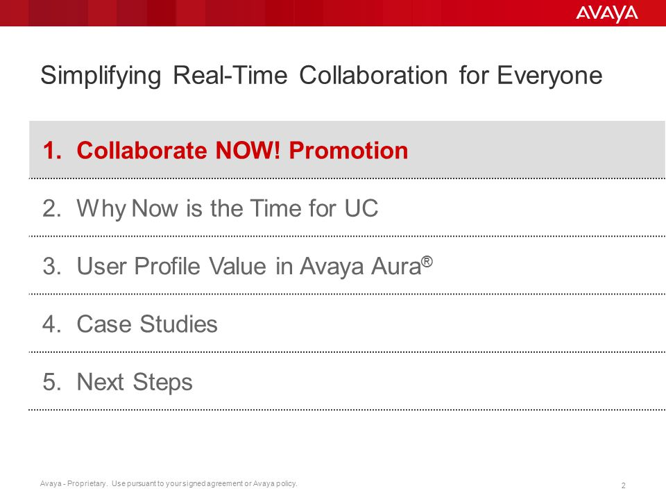 Simplifying Real-Time Collaboration for Everyone
