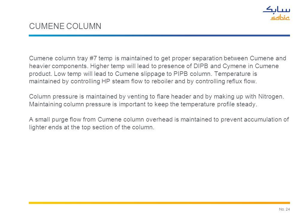 Pipb column
