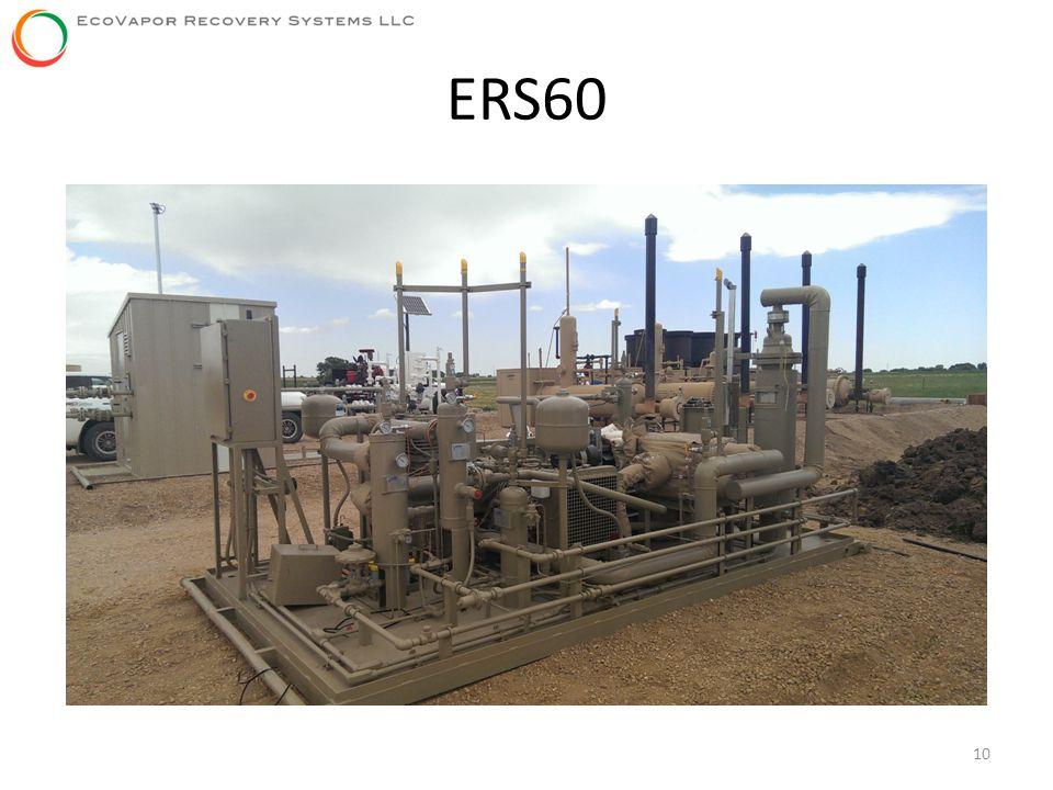 ERS60