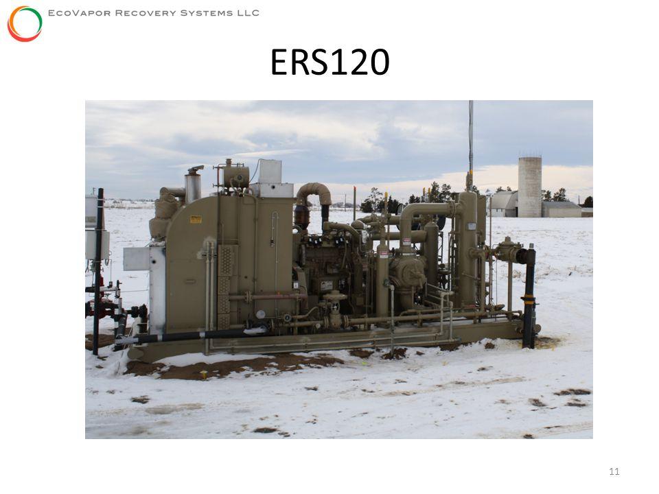 ERS120
