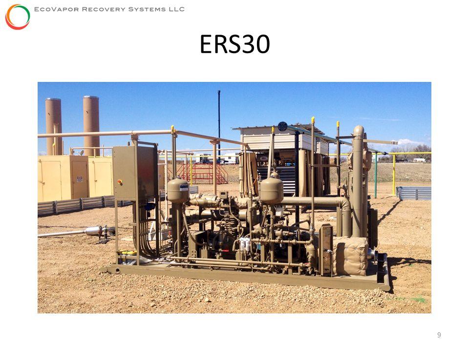 ERS30