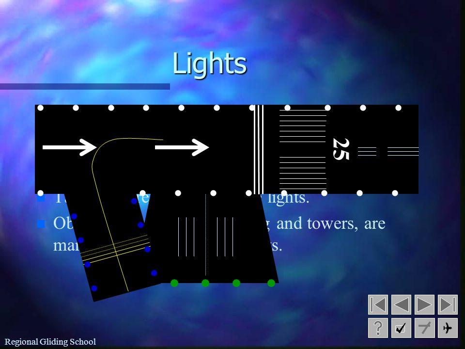 Lights 25                        