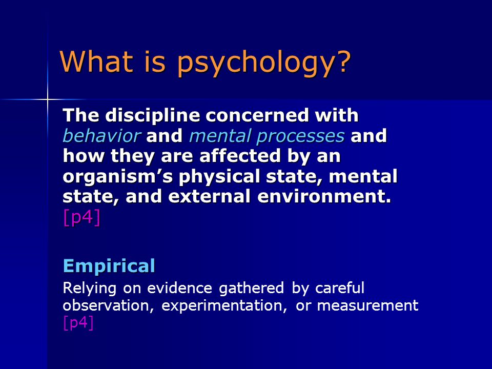 define the discipline of environmental psychology The origins and development of environmental psychology are summarized and   appropriately placed within the discipline of psychology, its strength derives  also  is that any premature or narrow definition of it could reduce its future  vitality.