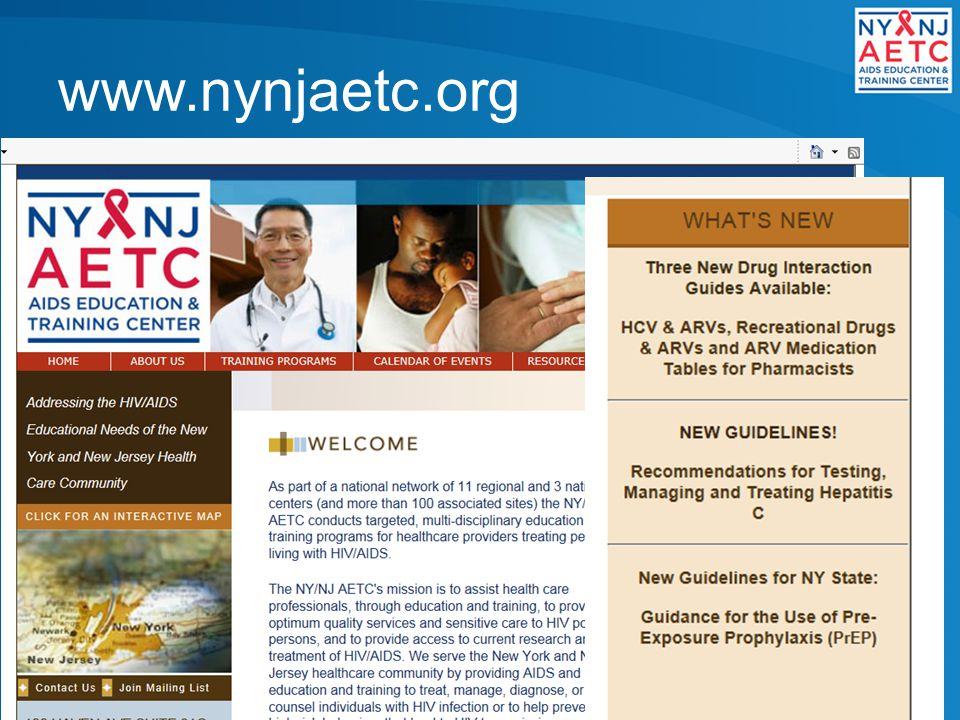 www.nynjaetc.org
