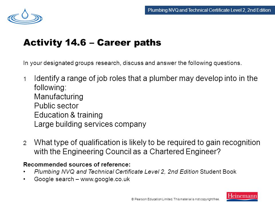 """career plan building activity This reflection will help you shape a short-term personal career plan as you   note: activity 7, """"building career connections,"""" covers networking in more detail."""