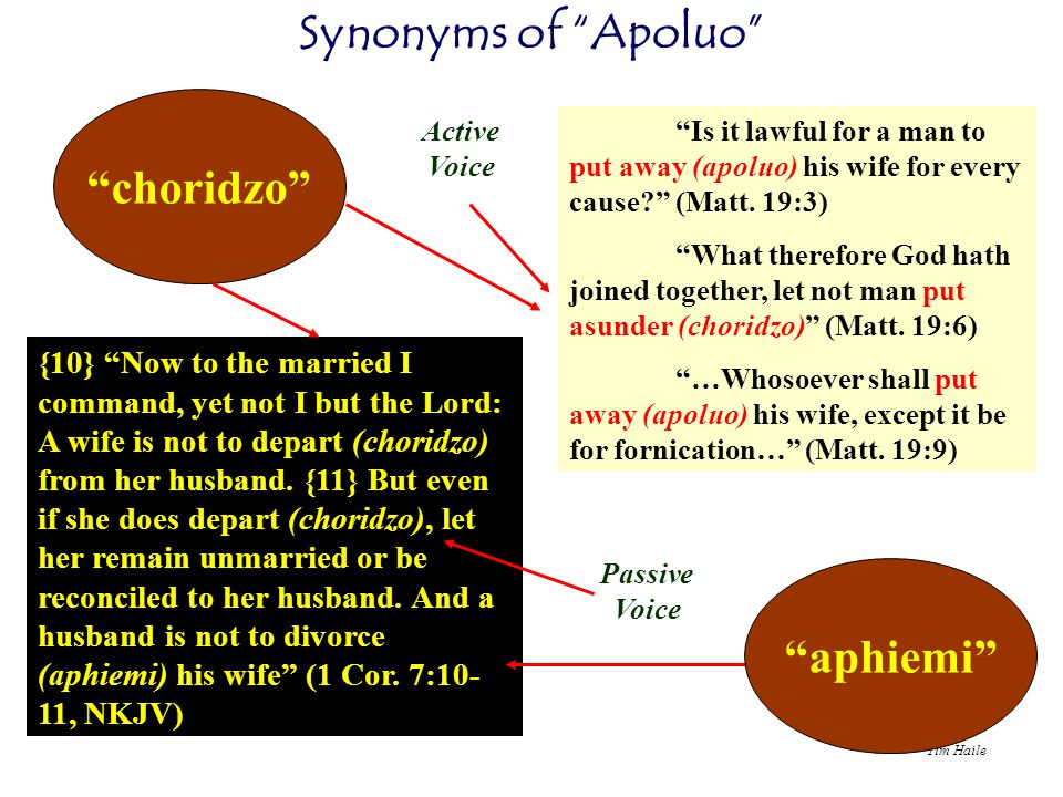 Synonyms of Apoluo choridzo aphiemi