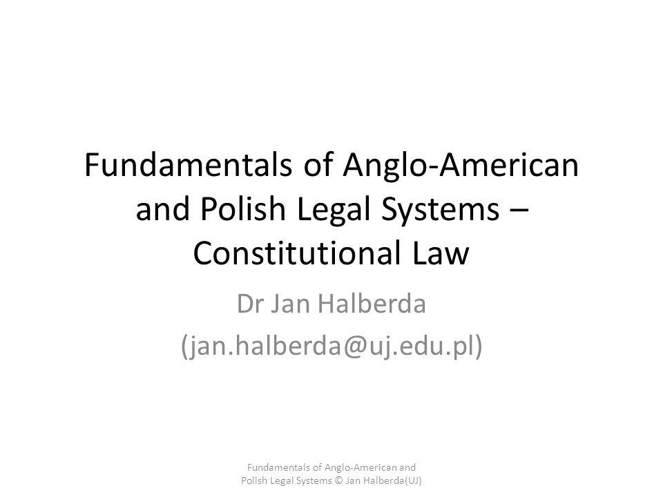 Dr Jan Halberda (jan.halberda@uj.edu.pl)