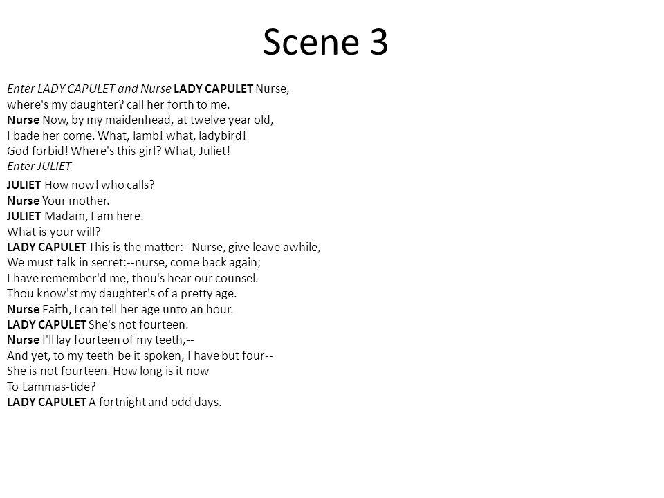 Scene 3