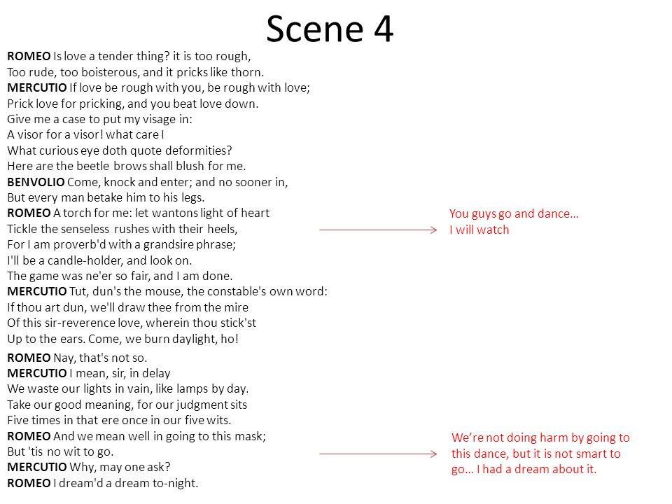 Scene 4