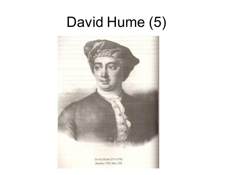 David Hume (5)