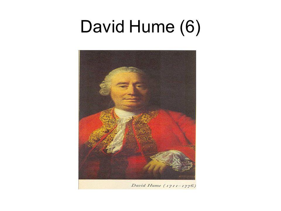 David Hume (6)
