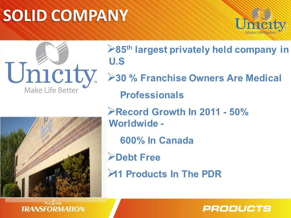 SOLID COMPANY 85th largest privately held company in U.S