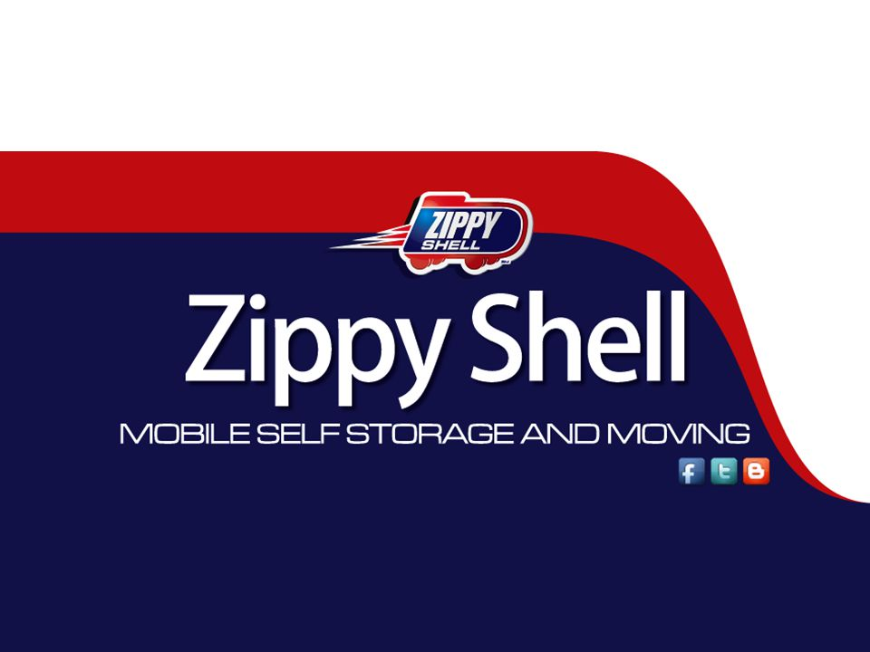 Zippy Shell Franchise