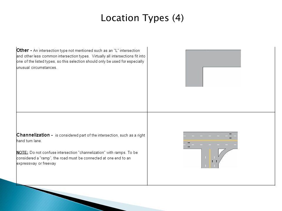 Location Types (4)