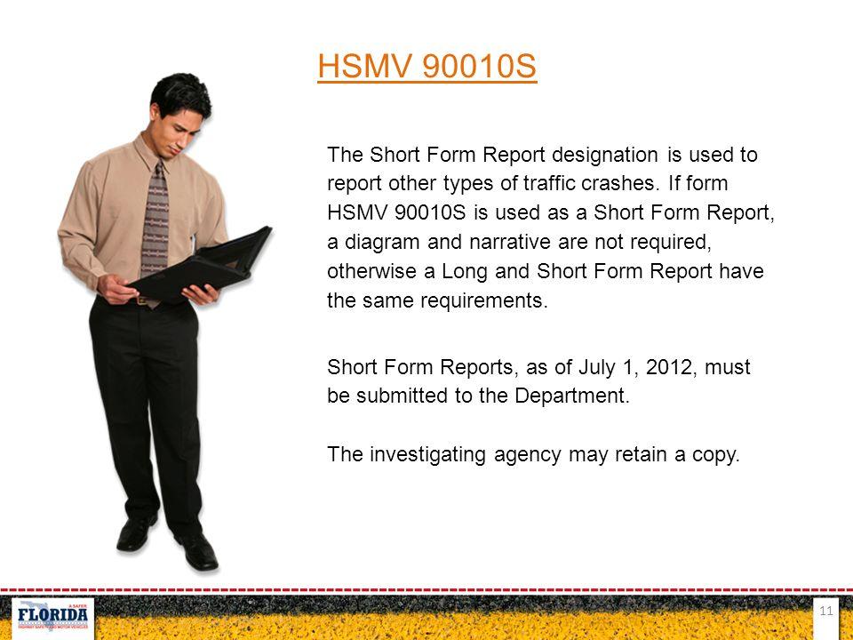 HSMV 90010S