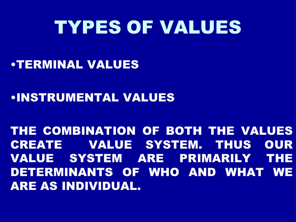 types of family values Our service proposes the essay about family history and its background we can write an essay for you, please oder now the most important element of the social.