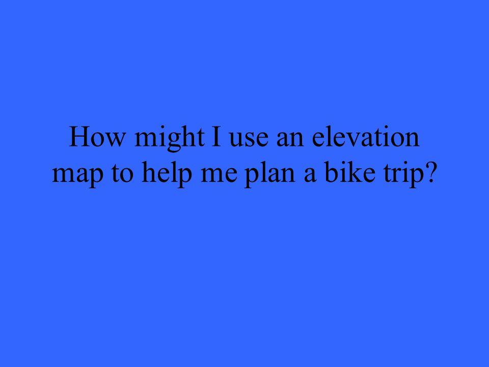 Elevation Church Plan A Visit : Landforms where is n y s map skills ny natural wonders