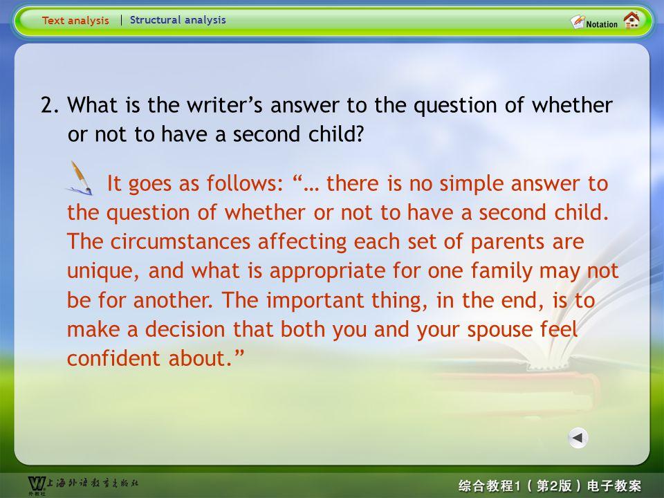 Global Reading-Text analysis2
