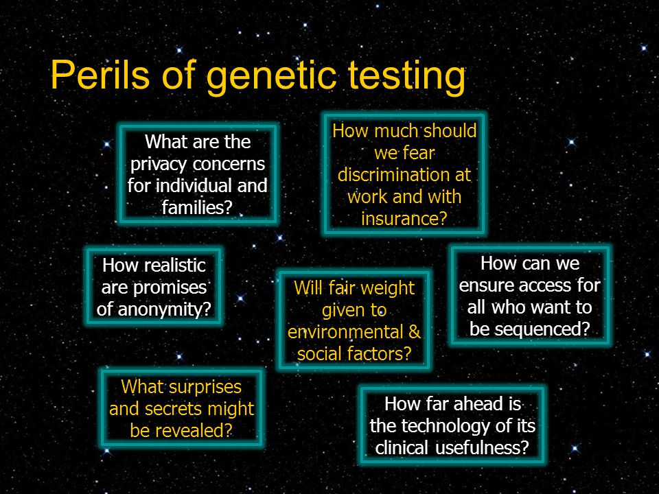 Personal Genomics, Personalized Medicine, & You