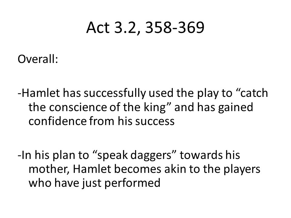 Act 3.2, 358-369