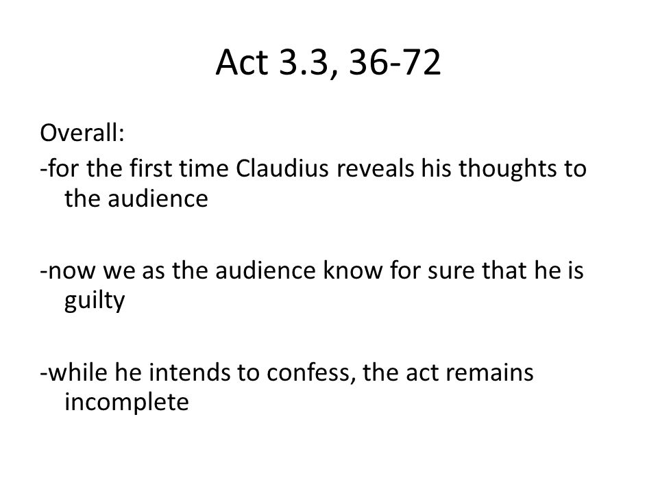 Act 3.3, 36-72