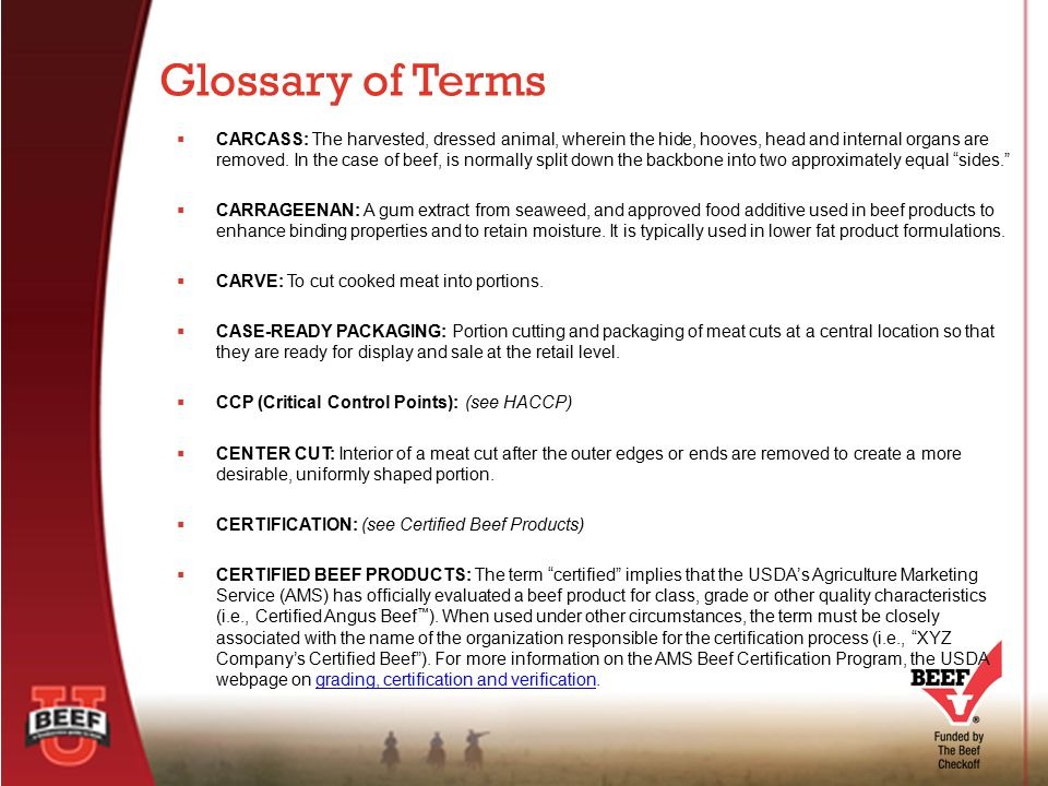 glossory of terms pacey Glossory of terms pacey analyse breaking down a subject area or topic into separate parts and examining the content to show how the main ideas are related.