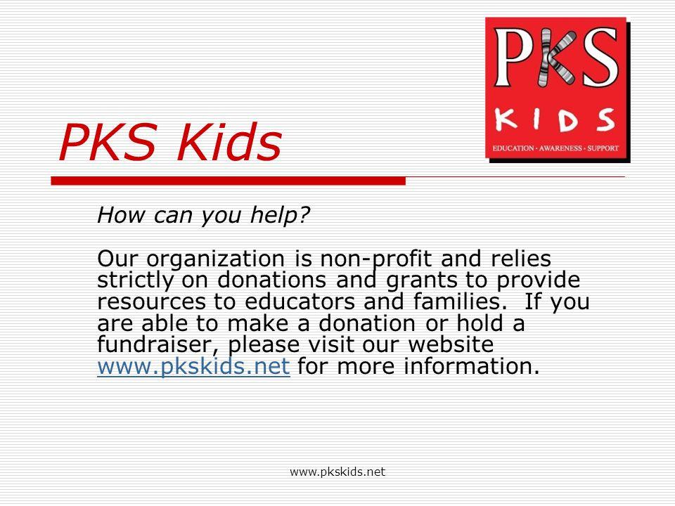 4/14/2017 PKS Kids.