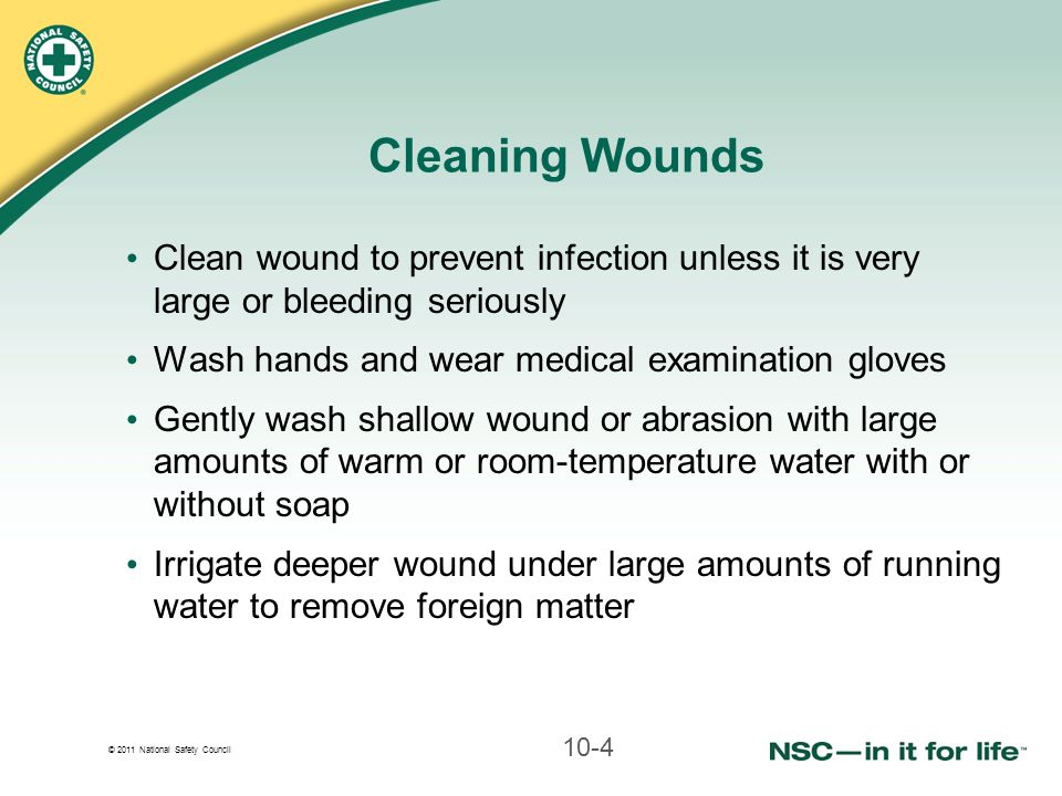 Wounds And Soft Tissue Injuries Ppt Video Online Download