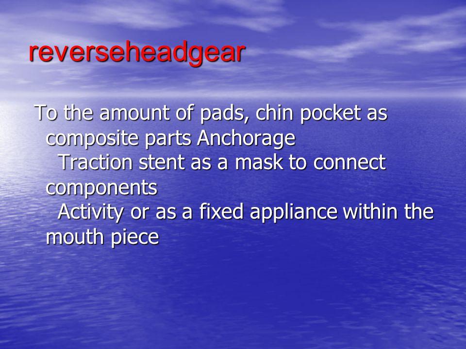 reverseheadgear