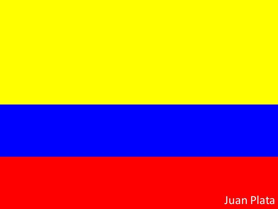 Juan Plata